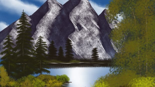 how-to-start-painting-like-bob-ross-digitally-for-free
