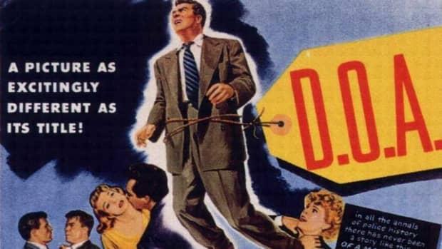 should-i-watch-doa-1949