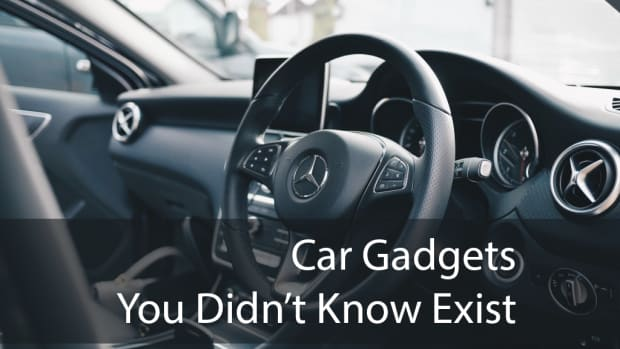 top-12-car-gadgets-and-accessories-you-probably-didnt-know-existed