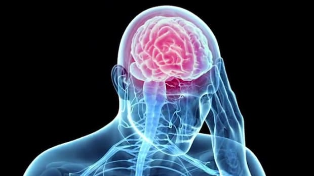 traumatic-brain-injury-and-its-effects-on-students