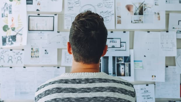why-startups-fail-a-case-study