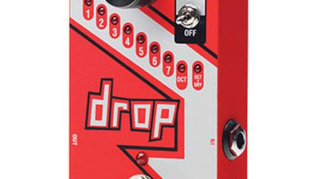 product-review-digitech-drop