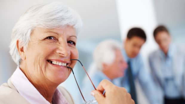 age-diverse-jobs-where-to-find-jobs-for-the-over-60s