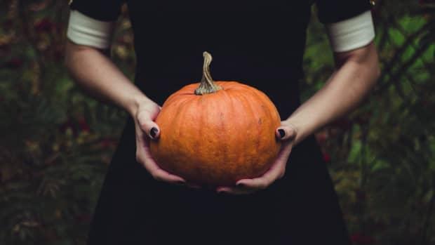 netflix-for-halloween