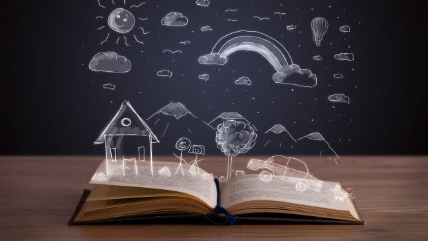 funny-bedtime-stories-for-kids