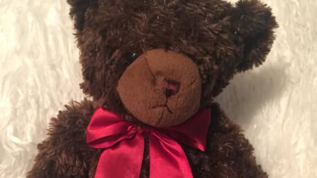 chocolate-valentine-teddy-bear-chapter-1