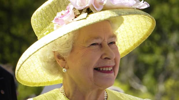 frugal-habits-of-queen-elizabeth-and-the-british-royal-family