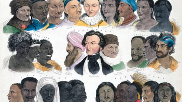 the-science-of-race-and-the-metaphor-of-color