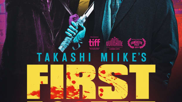 fantastic-fest-review-first-love