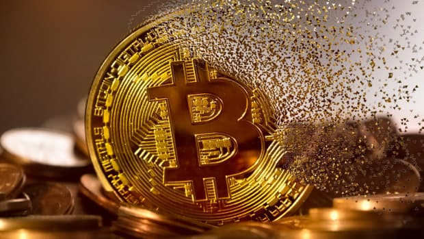 5-coins-that-can-be-bitcoin-killers