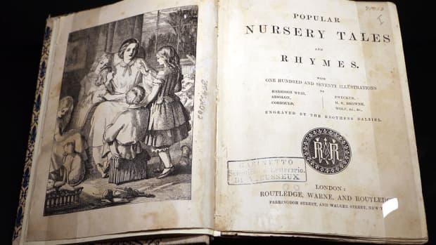 notorious-nursery-rhymes-number-two