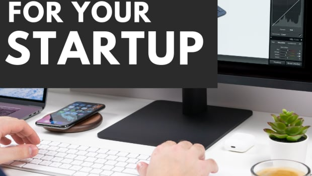 200-best-name-ideas-for-startups-and-name-generator