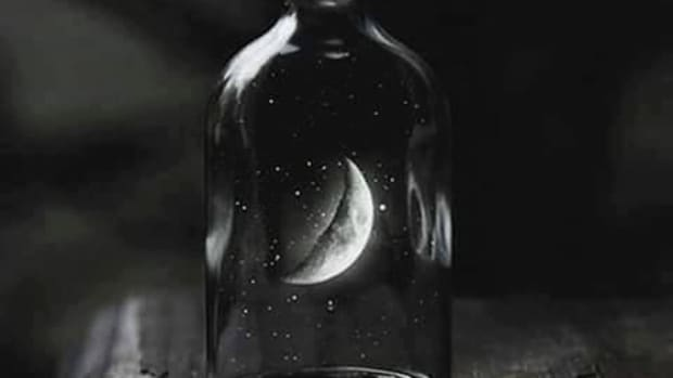 how-to-make-moon-water