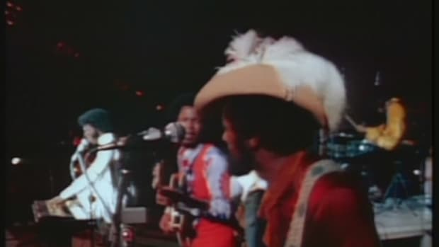 woodstock-performers-sly-and-the-family-stone
