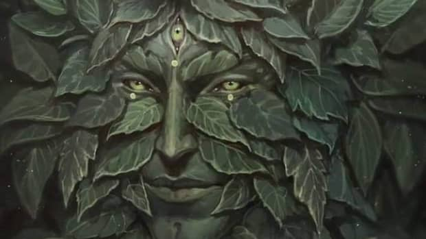 exploring-the-greenman
