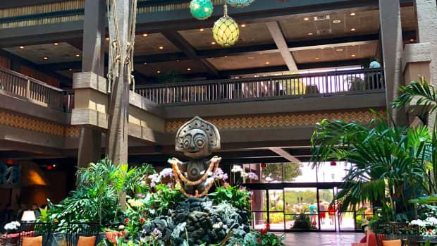 seven-reasons-i-loved-the-polynesian-resort