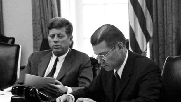 impact-of-the-cuban-missile-crisis