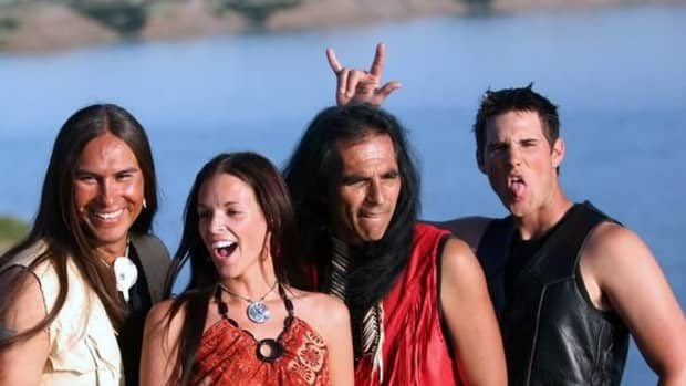 10-best-native-american-rock-bands