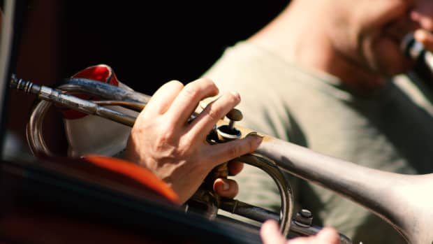 trumpet-fingering-chart