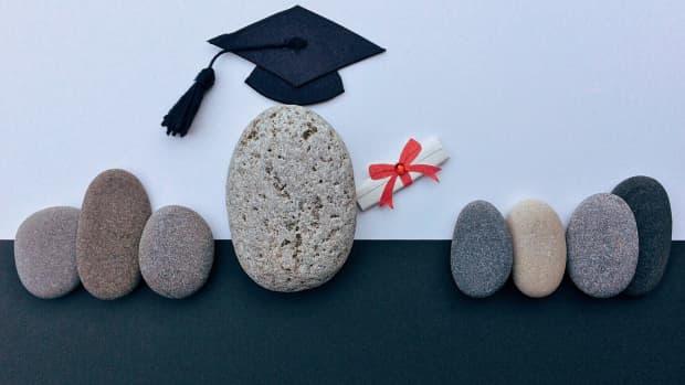 writing-a-graduation-speech-for-preschoolers