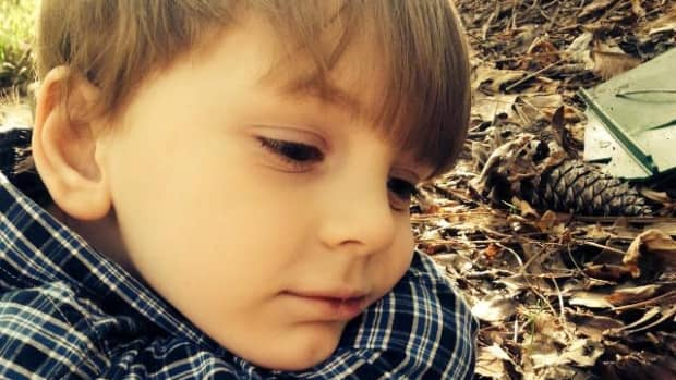 5-lessons-my-child-with-autism-taught-me