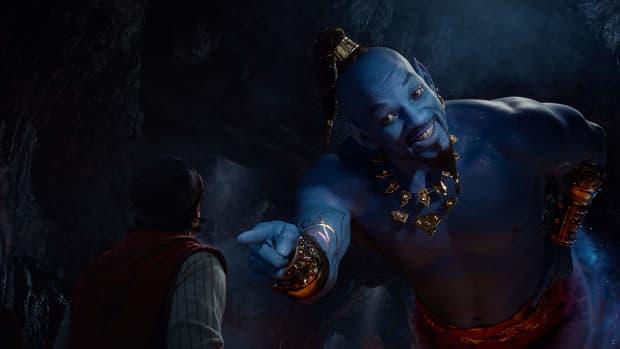 aladdin-2019-movie-review