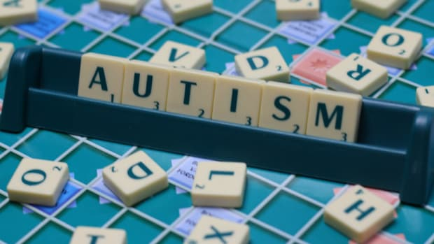 caring-for-my-son-with-autism-and-how-it-worked-for-me