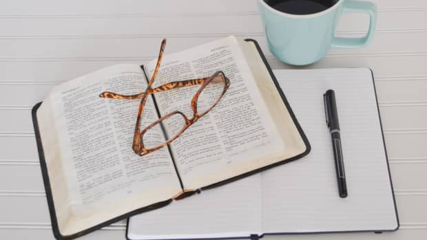 4-tips-for-buying-an-accurate-bible