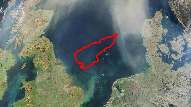 exploring-the-stone-age-culture-beneath-the-sea-in-doggerland