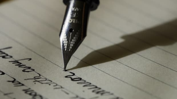 top-fountain-pen-recommendations-for-college