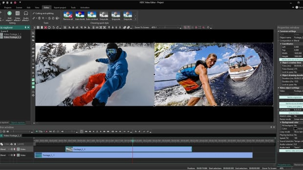 best-free-video-editing-software-programs