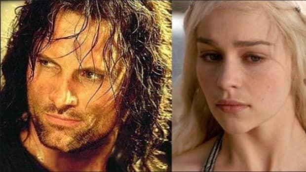 cross-franchise-analysis-daenerys-and-aragorn-exile-legacies