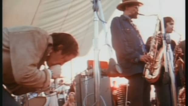 woodstock-performers-paul-butterfield-blues-band