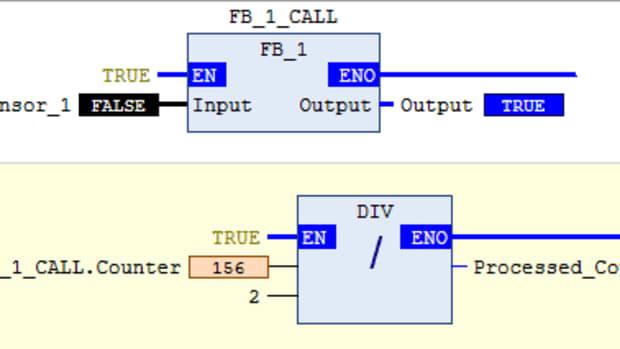 plc-basics-terminology