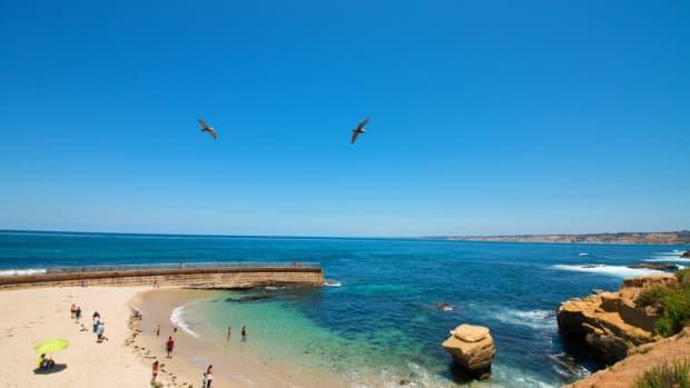 san-diego-beaches-a-short-poem