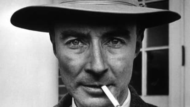 j-robert-oppenheimer-now-i-am-become-death-the-destroyer-of-worlds