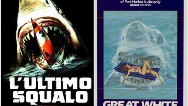 great-bad-movies-the-last-shark-aka-great-white