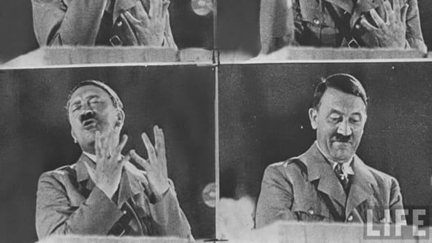 the-fascism-connection-a-rebuttal