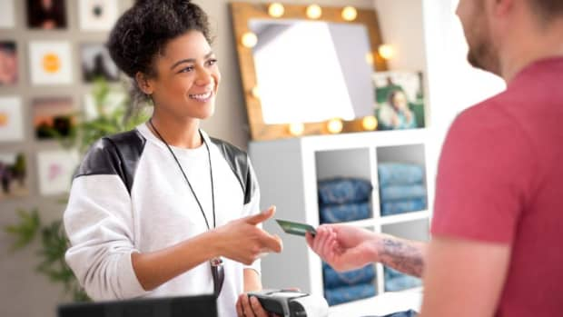 what-working-in-retail-is-really-like