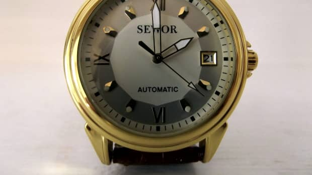 review-of-the-sewor-automatic-wristwatch