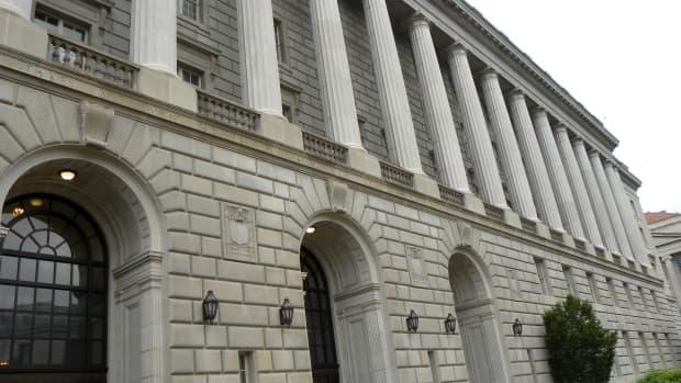 who-won-under-the-trump-gop-tax-cut