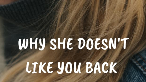 heres-why-she-doesnt-like-you-back
