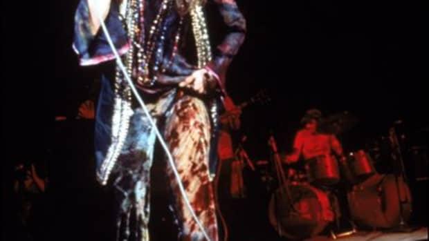 woodstock-performers-janis-joplin