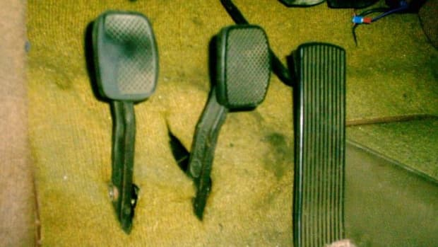 manual-transmission-noise-diagnosis