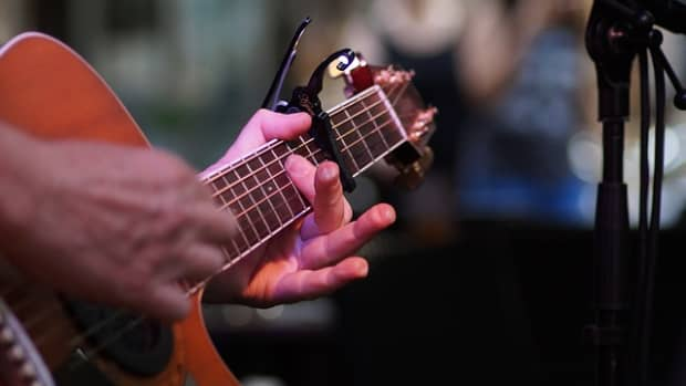 5-tips-to-enhance-your-musical-improvisation-skills