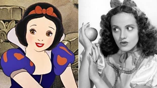 the-voices-behind-your-favorite-disney-princesses