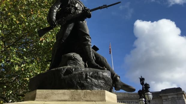 the-battle-of-graspan-and-the-royal-marines