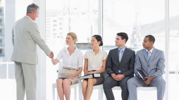 8-simple-rules-for-a-successful-job-interview