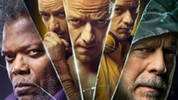 glass-the-unexpected-trilogy