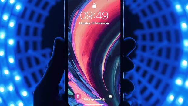 connect-iphone-make-phone-calls-ipad-mac